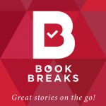 book-breaks-logo_square