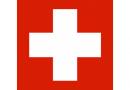 Livre numérique en Suisse : un marché prometteur