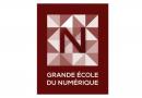 La Grande École du Numérique propose de nouvelles formations liées aux métiers du numérique