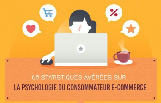 Infographie Ecoreuil