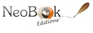 Neobook logo