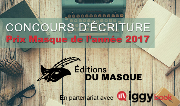 logo_concours_masque