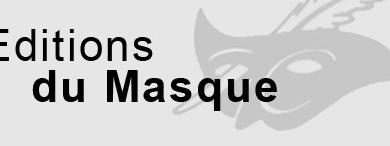 masque Logo