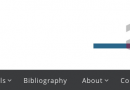 «L'évolution de la lecture à l'époque de la digitalisation» présentation de l'article