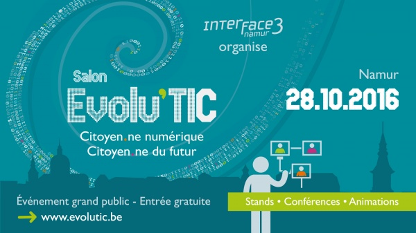 EvoluTIC-28-octobre-2016-namur