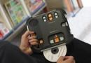 Dans les coulisses du livre DAISY à la bibliothèque de la Ligue Braille