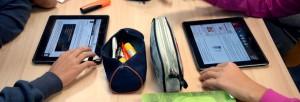 Manuel-scolaire-à-l'heure-du-numérique