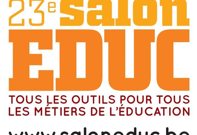 Salon EDUC 2016 1