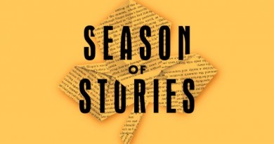 Season of stories 1