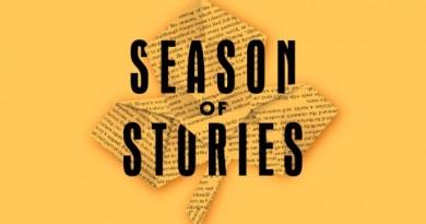 Season of stories 1