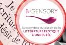 B.Sensory : qu'en est-il plusieurs mois après son lancement ?