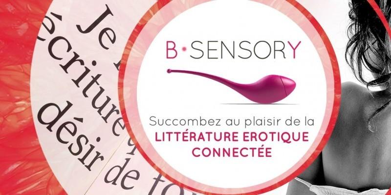 B. Sensory