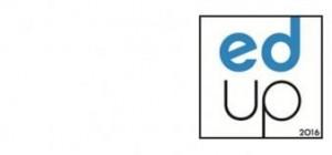 Ed up