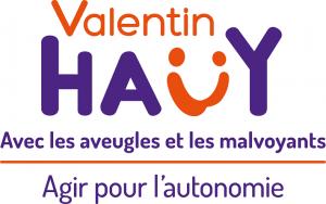 Valentin_Haüy