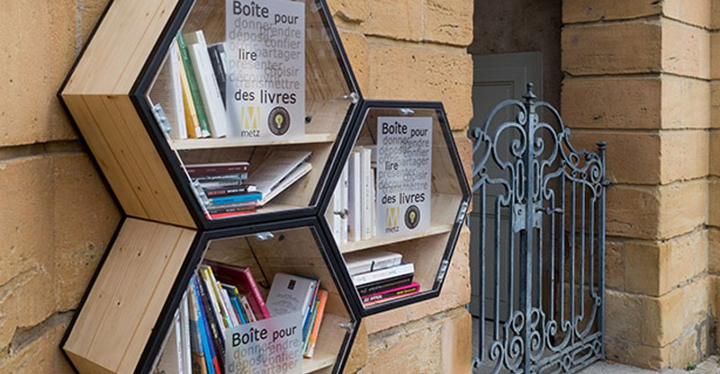 boite-a-livre-bibliotheque-metz