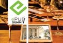 L'EPUB Summit 2017 à Bruxelles !