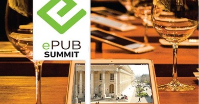 epub summit