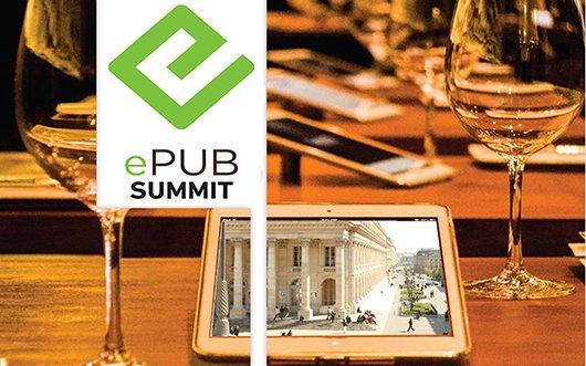 epub summit