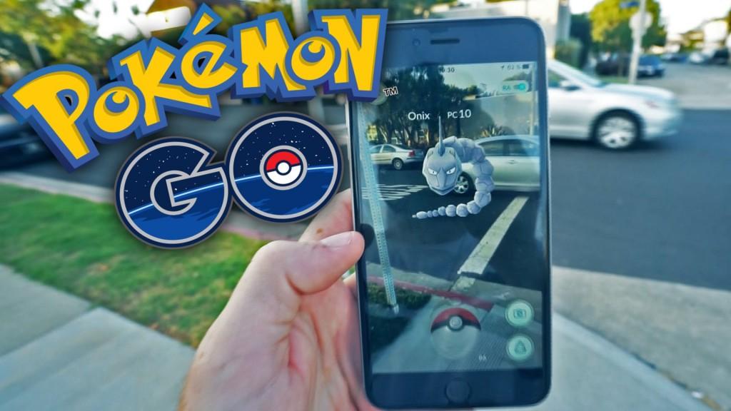 pokemon-go-realite-augmentee