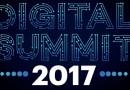 Un Digital Summit à Lyon
