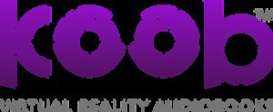 Koob logo