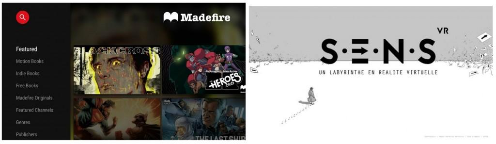 Madefire-SENS