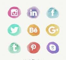 PILEn réseaux sociaux
