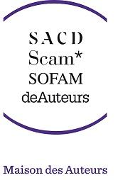 SACD Scam