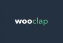 Wooclap, un bon outil pour l'enseignement ?