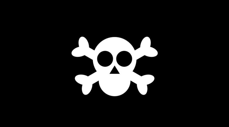 pirate-309058_960_720