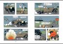 « Tintin au pays des Soviets » en numérique sur Apple et Google