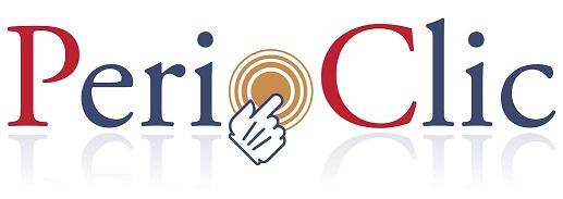 2017 _logo Perioclic-nouvelle version avec ombre