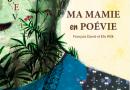 Epub 3 et poésie : «Ma mamie en Poévie»
