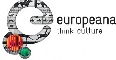 Europeana 1