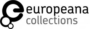 Europeana 2