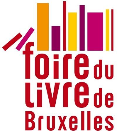 FLB-Logo-vertical-quadri