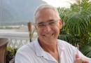 Hervé Le Crosnier sera l'invité de la troisième conférence du cycle « Pour un numérique critique et humain »