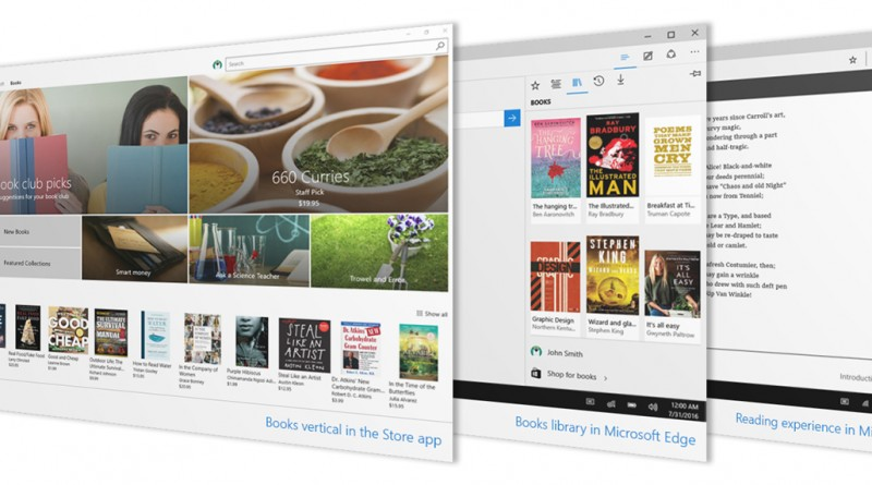 Microsoft - Books_visual