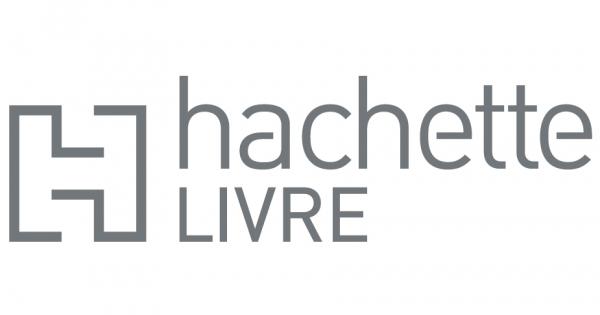 hachettelivre_logo_2