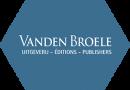 Vanden Broele, de l'édition de niche aux plateformes de services
