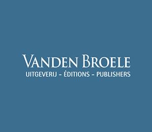 logo Vanden Broele