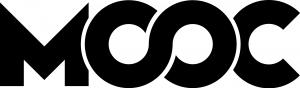 07179760-photo-logo-mooc