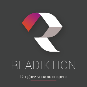 LOGO-READIKTION