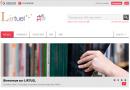 Alexandre Lemaire : « La Fédération Wallonie-Bruxelles fait figure de pionnière pour l'adoption de Readium LCP en bibliothèque »