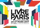 « Livre Paris 2017 » : une édition riche et variée qui s'adresse à tous