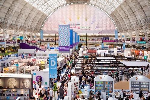 London-Book-Fair-Grand-Hall-2015-710x472
