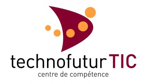 Technofutur