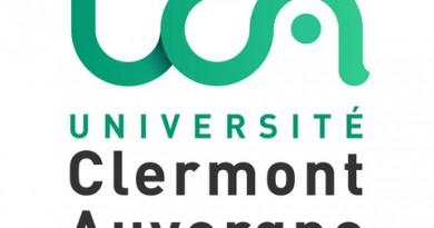 Université de Clermont Auvergne