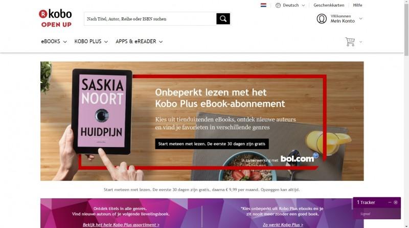 kobo-plus