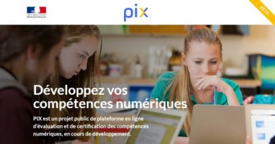 pix-image site